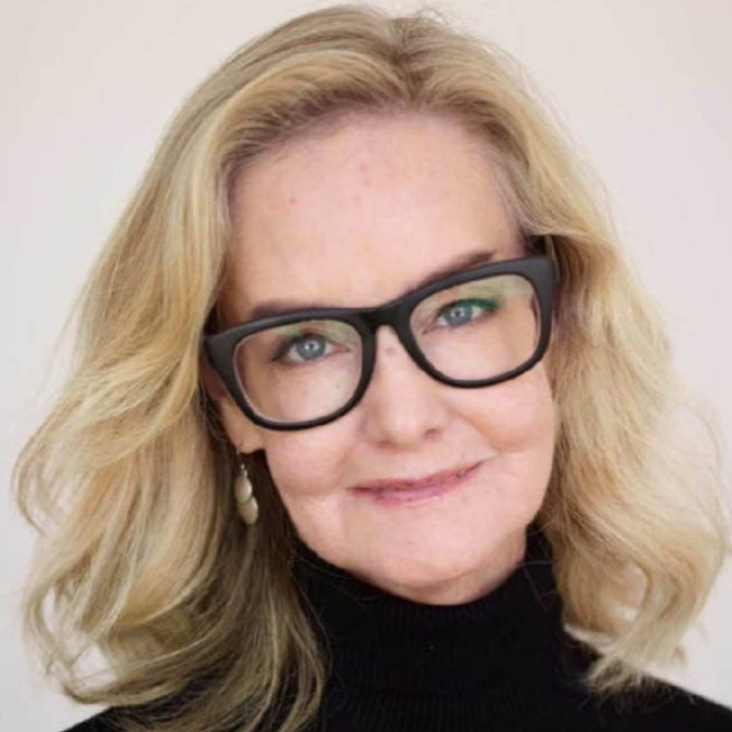Tracy McLain